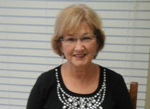 Helen Carte